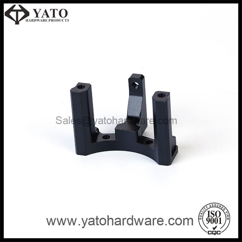 CNC Machined Braket
