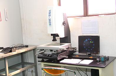 Yato Hardware Products Co., Ltd.
