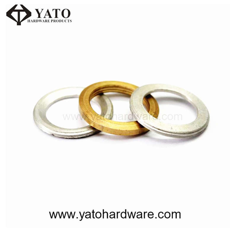 All Kinds of Washers