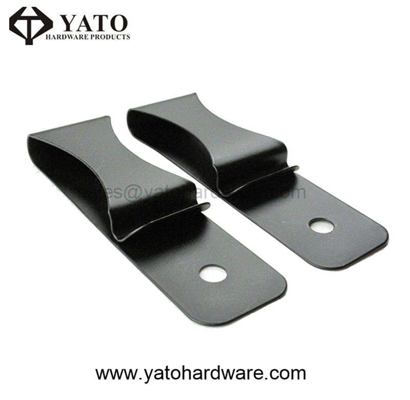 Wholesale Factory Price Customized Heavy Duty Steel